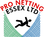 Pro Netting Essex Limited Logo